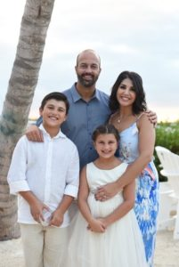 Pete_Rodriguez_family